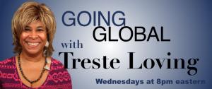Treste-Loving2